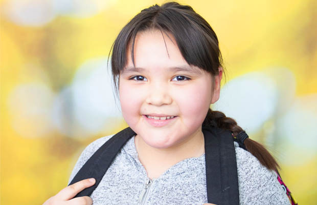 Providing the highest-quality education for First Nations in Manitoba