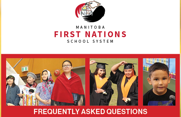 MFNSS Frequently Asked Questions document now available