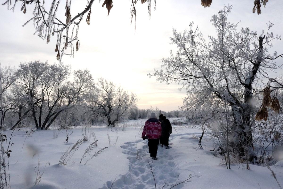 keesee_snowshoe1_small.jpg